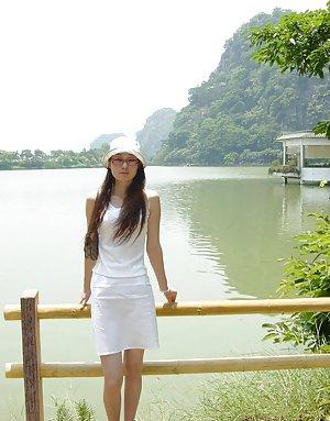 Chinese Girls Pics