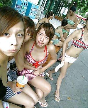 Reality Asian Girls Pics