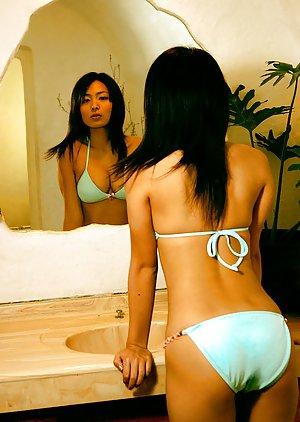 Asian Girls Selfpic Pics