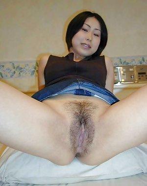 Was registered Naked upskirt asian girls shall agree