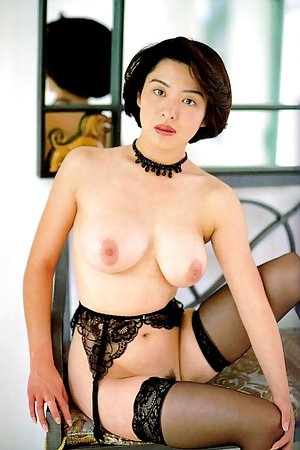 Asian Girls Stockings Pics