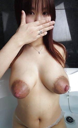 Big Tits Asian Girls Pics