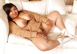 Fatty Asian Girls Pics