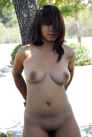 Fatty Asian Girls Pics