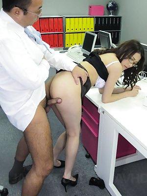Anal Asian Girls Pics