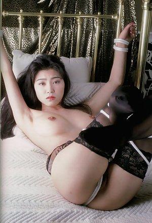 Fetish Asian Girls Pics