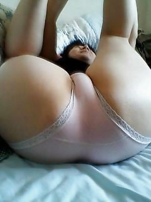 Asian Girls Panties Pics