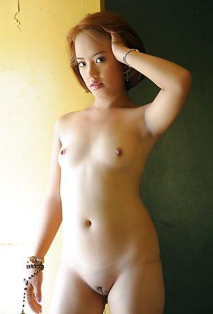 Amateur Asian Girls Pics
