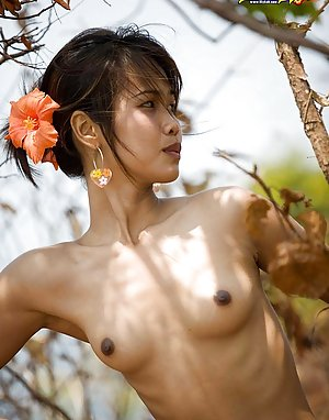 Taiwan Pics