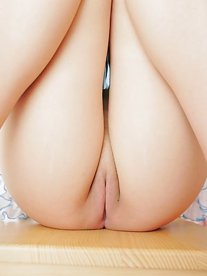 Shaved Asian Girls Pics