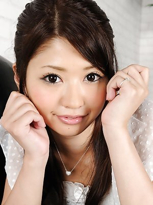 Asian Girls Faces Pics