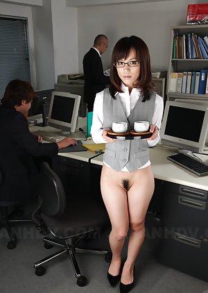 Asian Girls Legs Pics