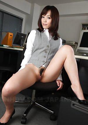 Mature Asian Girls Pics